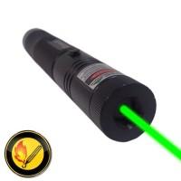 Зеленый лазер 200 mw